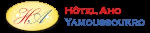 Hotel Aho Yamoussourkro