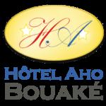 Hotel Aho Bouake Icon