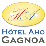 Hotel Aho Gagnoa Icon