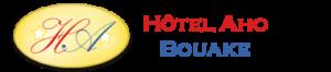 Hôtel Aho Bouaké