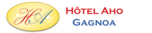 Hôtel Aho Ganoa